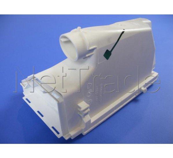 Whirlpool - Dispenser - 481241868345