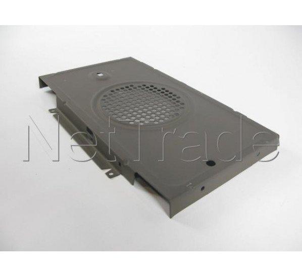 Whirlpool - Panel, rear - 481244528031