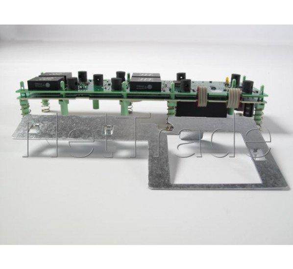 Whirlpool - Controle module - 481231028251