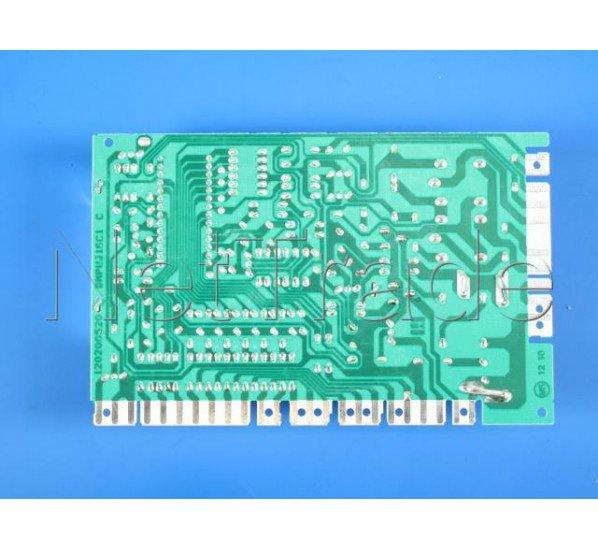 Whirlpool - Module - 481221458074
