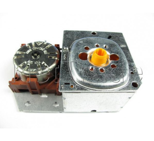 Whirlpool - Timer - 481290508125