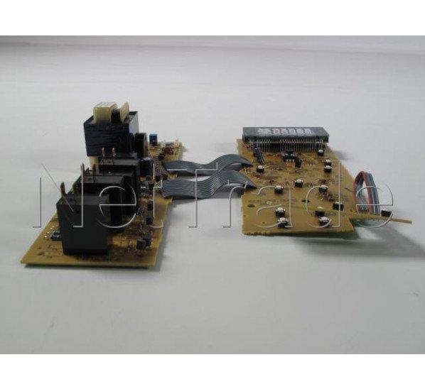 Whirlpool - Control board - 481221479914
