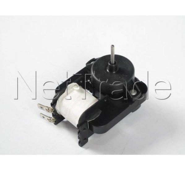 Whirlpool - Ventilatormotor - 481936178144