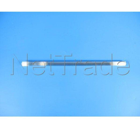 Whirlpool - Vervangen door 3135314   heating element - 481213458013