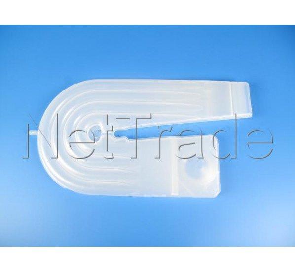 Whirlpool - Capacitor - 481251148171