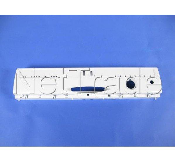 Whirlpool - Control panel - 481245372307