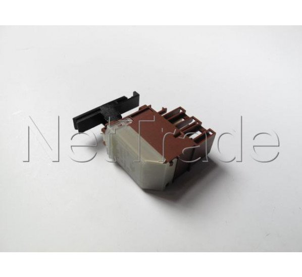 Whirlpool - Button - 481941029005