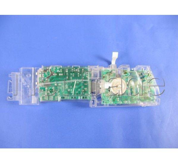Whirlpool - Control board - 481221479012