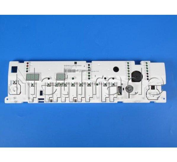 Whirlpool - Module - 481227628402