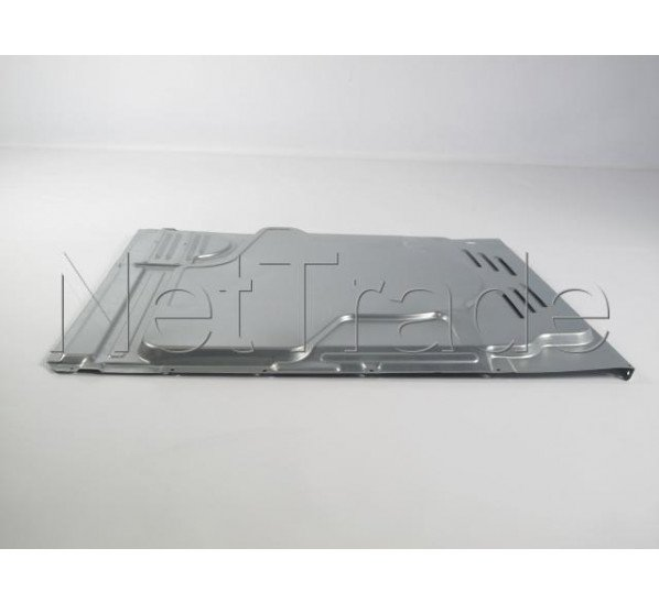 Whirlpool - Panel, rear - 480112100263