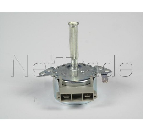 Whirlpool - Motor - 481936158289