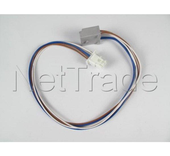 Whirlpool - Thermostat - 481927128957