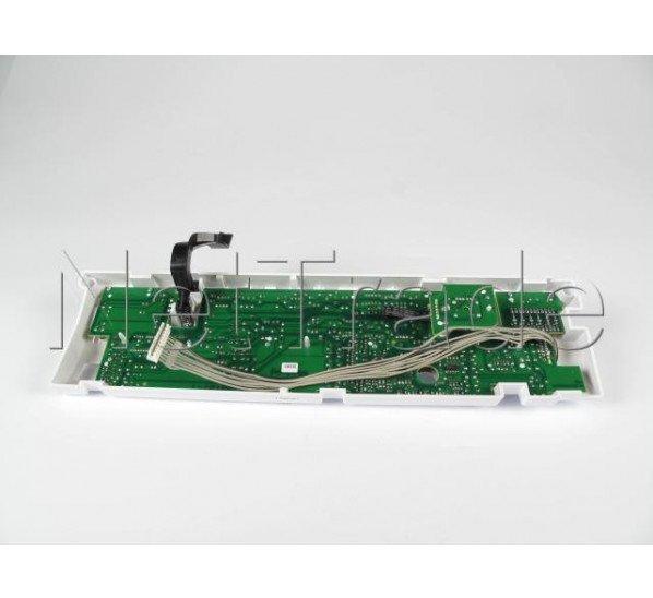 Whirlpool - Display board - 481221479807