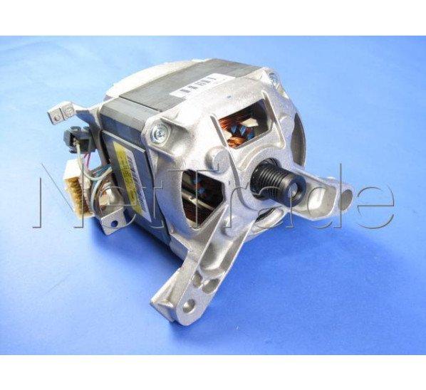 Whirlpool - Motor - 480111101074