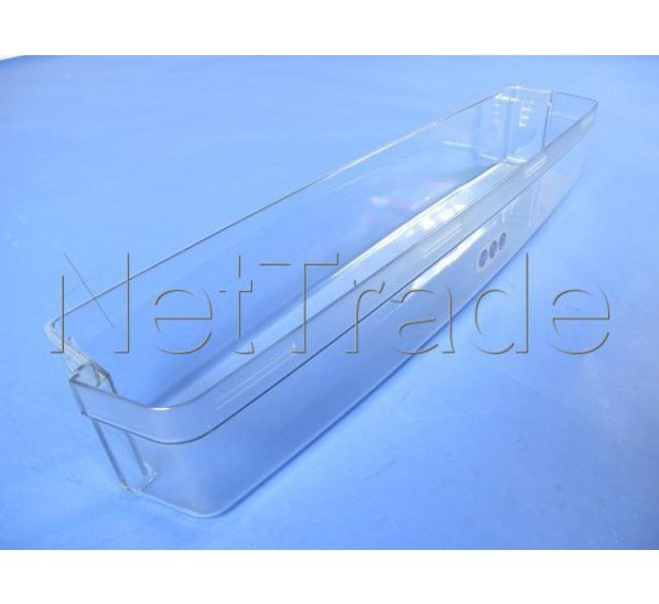 Whirlpool - Bottle shelf - 481241828619