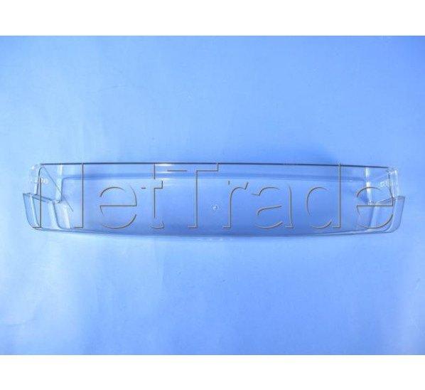 Whirlpool - Vervangen door 3039660   bottle shelf - 481241828619