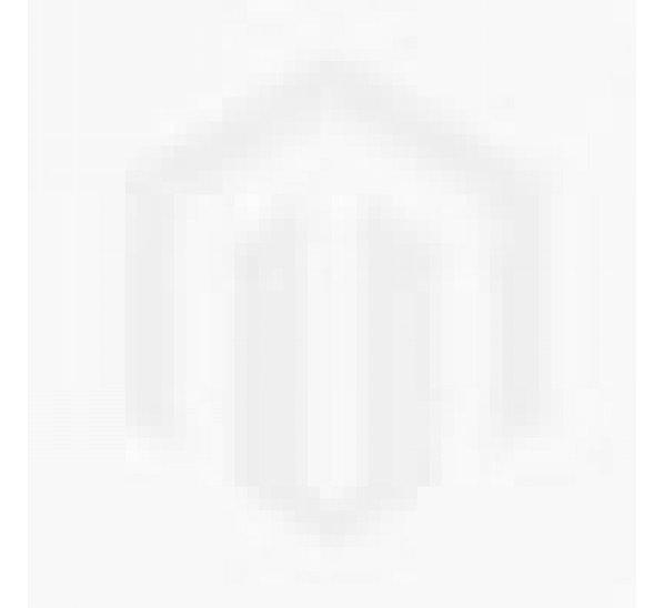 Whirlpool - Nut - 481250518208
