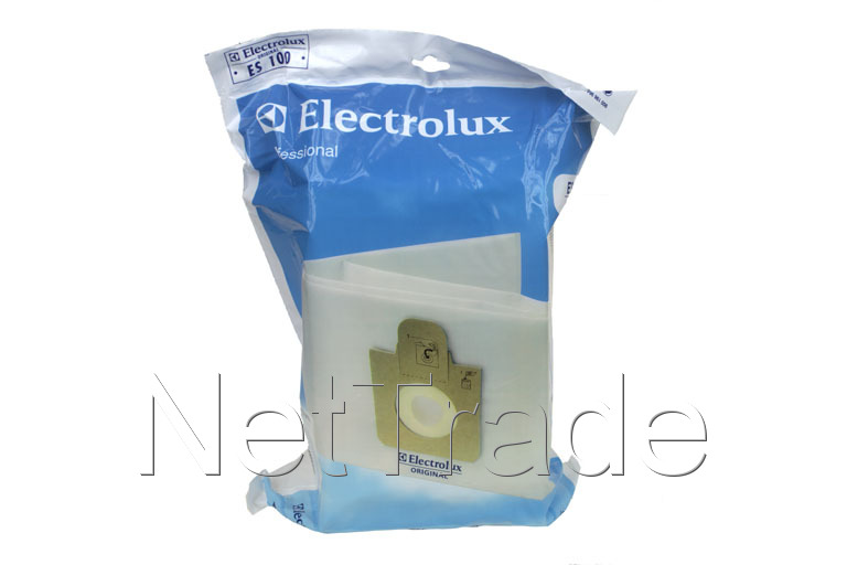 Electrolux ES100