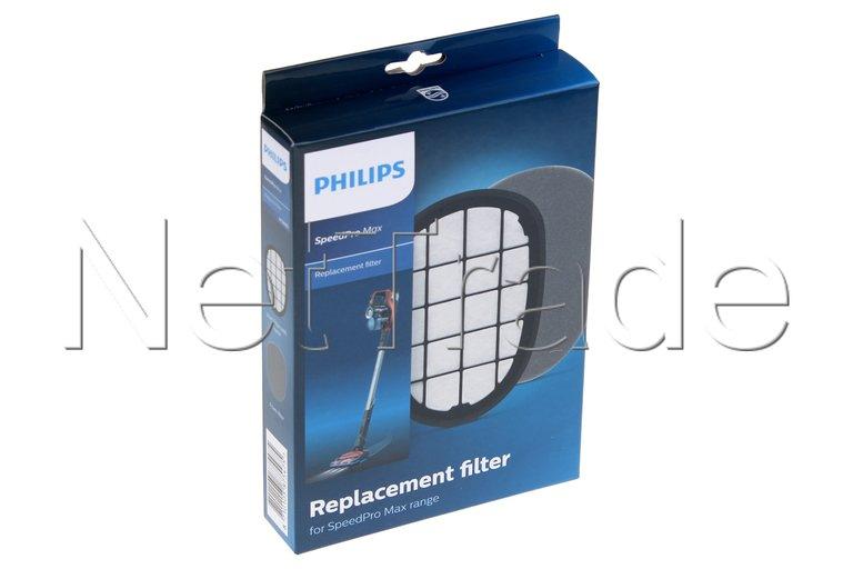 Philips FC5005//01 filtre pour SpeedPro Max